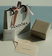 http://estore-cn.pandora.net/on/demandware.static/-/Sites-zh-CN-Library/zh_CN/dw34d21523/images/packages/Standard%20Packaging_D2C.jpg